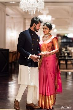 Trending Gorgeous Looking South Indian Couple Photography , pintrest , south indian bride, south indian wedding couple photography and wedding photos Indian Bride Poses, Indian Wedding Poses, Wedding Dresses Men Indian, Indian Wedding Couple Photography, Wedding Dress Men, Wedding Couple Poses, Indian Bride And Groom, Photography Couples, Bride Groom