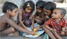 Bharat ke Samajik Mudde in Hindi - Social Issues in India