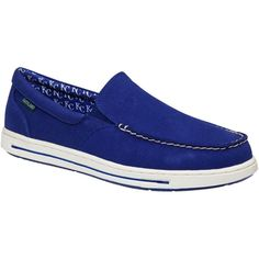 Kansas City Royals Surf Shoes
