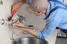 Aladdin Plumbing has a team of Plumbers in Union County Nj that offers diverse types of plumbing services like drain cleaning, sprinkler, and other. They are licensed and insured to carry out any kind of plumbing task. Toilet Repair, Faucet Repair, Leeds, Garbage Disposal Installation, Local Plumbers, Plumbing Companies, Best Faucet, Commercial Plumbing, Plumbing Emergency