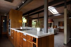 What Floor Is Put Down In Mobile Home Kitchens