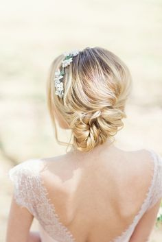 wedding-hairstyles-4-05312015-ky