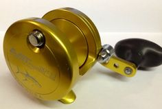 Special Offers - Avet SXJ 5.3 Gold Fishing Reel - In stock & Free Shipping. You can save more money! Check It (August 18 2016 at 06:58PM) >> http://fishingrodsusa.net/avet-sxj-5-3-gold-fishing-reel/