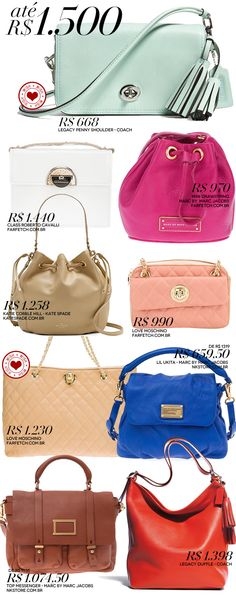 fashion-gazette-barbara-resende-shopping-bolsas-luxo-ate-1500-reais