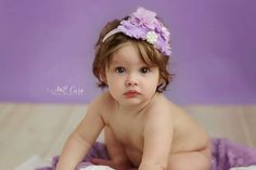 6 month session #babysfirstyear #columbusgaphotographer #aecarophotography