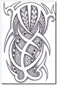 #tribaltattoo #tattoo wolf tattoos on thigh, aztec shoulder tattoo, tribal tattoo on thigh, japanese kanji for strength, angel wings on back tattoo, cover up lower back tattoos, hot tattoo girl wallpaper hd, king pharaoh tattoo, mens tattoo designs, polynesian tattoo shops near me, sleeve themes, best back tattoos for men, sexy tattoo wallpaper, egyptian hieroglyphics meanings tattoos, wolf tattoo arm sleeve, pictures of tattoos for ladies