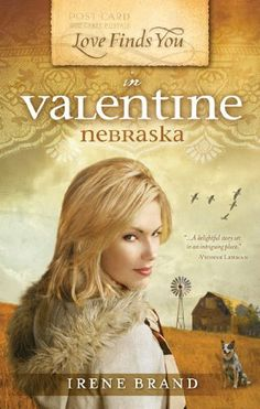 valentine nebraska movie theatre