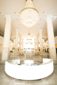 200 Peachtree Special Events #weddings #babyshowers #events