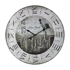 25 best graphic art ideas images on pinterest time zone clocks