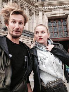 Lynx sweatshirts from casualove to get at www.malgorzatasalamon.com