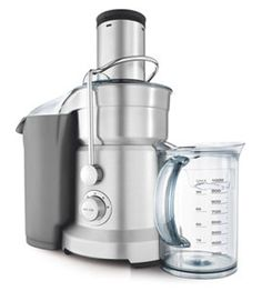2013 juicer buying guide!