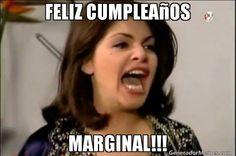 Memes mexicanos soraya 46 Ideas for 2019 Funny Quotes, Funny Memes, Hilarious, Memes Humor, Zumba Quotes, Funny Comebacks, Frases Humor, Memes 2012, Mexican Memes