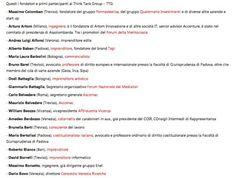 M5s, i soldi versati dai parlamentari al Fondo di garanzia Pmi finiscono (anche) ad aziende vicine a Grillo e Casaleggio (FOTO)