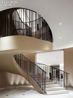 boy-projects-luxury-retail-yabu-pushelberg-lane-crawford-stairs.jpg