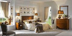 Dormitorio Petra
