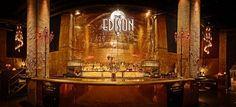 edison_downtown