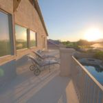 Tara's top 10 reasons to live in Maricopa #maricoparealestate www.stonemeier.com