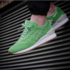 Nice! @cncpts x asics Gel Respector 'Coca'by @krykor //  >> Tag #sneakersmag for a shoutout! <<  #asics #cncpts #concepts #gelrespector #coca #sadp #kotd #dailyheat #walklikeus #igsneakercommunity #sneakers #asicssquad #asicsaddict #asicsdaily #asicsgallery #asicsteam
