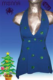 vestidos de fiesta largos atados al cuello - Buscar con Google
