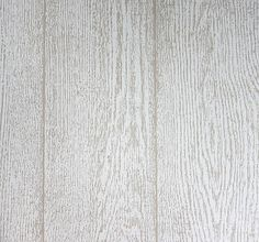 Wood effect wallpaper has been quite popular, especially if you already have a lot going on in your room.