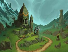Image: http://i63.tinypic.com/2u73gye.jpg