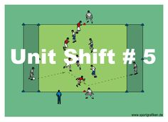 64 Best Indoor Soccer Drills Images Soccer Coaching Football