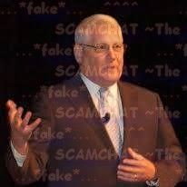 CARTER FIRED.. #FAKE.. USING  RETIRED #army GENERAL CARTER HAM. Again targets #Myanmar to scam. @OfficialSuuKyi http://scamhatersutd.blogspot.co.uk/2017/05/carter-fired-using-retired-general.html …
