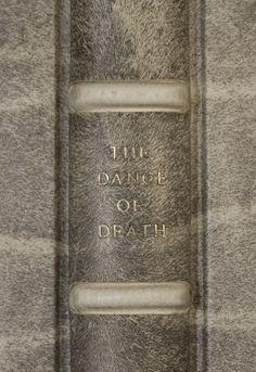 dan-of-death-titling.jpg (903×1314)
