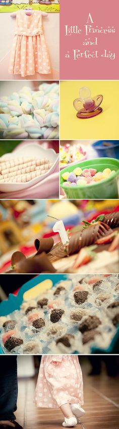 photography,photographer,kids party,template,photo,party ideas,candy,kids photography