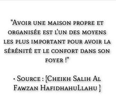 Al Fawzan (do) Hadith, Ibn Taymiyyah, Parol, Les Religions, Motivation, Islamic Quotes, Ramadan, Quran, Muslim