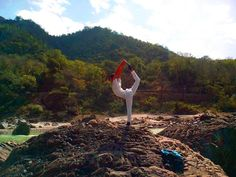 Looking for best place to learn #yoga in #India or how to learn yoga in #Indian_School? Rishikesh is the origin of Yoga in India where many #Yoga_Master practised Yoga and #Meditation. Nirvana Yoga Sthal offers internationally certified #yoga_teacher_training India focusing traditional ancient style of Hatha-Yoga, Ashtanga Yoga and Vinyasa Yoga. https://www.youtube.com/watch?v=Y2a4m6CXI4k
