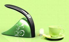 japanese kettle.