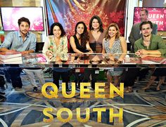 Queen-of-the-South-Cast-at-Hispz16-yoursassyself.com_.jpg (2551×1965)