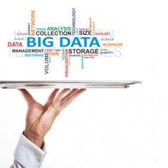 Montpellier : Big data, smart data, tous concernés, tous gagnants !