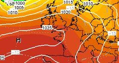 Latest Global Forecast System (GFS) runs still want to build in high pressure (warm/hot weather) from the south of the country throughout the latter part of August and into September - as indicated in the 4/6 week ahead forecasts @ http://www.exactaweather.com/UK_Long_Range_Forecast.html  These will swap and change daily/each run, but they are likely to become a more prominent feature than what is being indicated. Who said summer was over for this year?