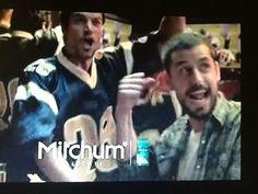 Mitchum.