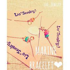 【lio_jewelry】さんのInstagramをピンしています。 《... \MARINE PIERCE ❤︎/  #MARINE#MUG#MUGCREATORSMARKET#FREEMARKET#夏#ビーチアクセサリー#ビーチジュエリー#ハンドメイド#ハンドメイドアクセサリー#ターコイズ#西海岸#海#SURF#BEACH#ocean#SEA#SUMMER#HANDMADE#accessory#beachaccessory#beachjewelry#pierce#bracelet#anklet#silkbracelet#necklace#USA##Lio_jewelry》