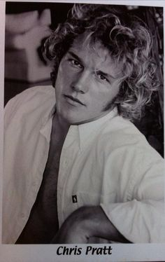 """""""The name's Douchemaster McChest And this is my first headshot. You're welcome."""" THIS is just one of the many reasons that Chris Pratt is my boyfriend."""