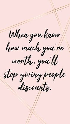 Self Love Quote Discover Phone wallpapers phone backgrounds quotes to live by free quotes. Phone wallpapers phone backgrounds quotes to live by free quotes. Motivacional Quotes, Free Quotes, Woman Quotes, Best Quotes, Phone Quotes, Qoutes, Breakup Quotes, Quote Backgrounds, Wallpaper Quotes