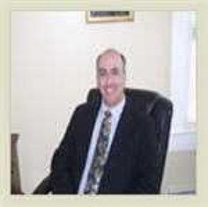 Bankruptcy Lawyer Massachusetts: Find all solutions regarding bankruptcy across MA