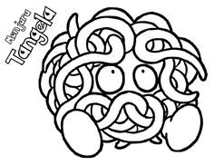 Pokemon Coloring Pages Zygarde Coloring Pages For Kids Di 2019
