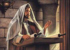 jesus | Jesus-Preaching | Killuminati2013s Blog
