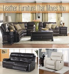 Whether you are shopping for reclining sofas reclining sectionals or recliners Nebraska Furniture Mart has it all! : nebraska furniture mart sectional sofas - Sectionals, Sofas & Couches