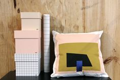 Hay, Ferm LIVING, House Doctor, Shops, Throw Pillows, Drawing Rooms, Scandinavian Design, Home Decor Accessories, Gifts, Homes, Tents
