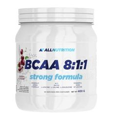 BCAA 8: 1: 1 Strong formula lemon 400g UK Workout Days, Post Workout, Workout Results, Bodybuilding Supplements, Muscle Tissue, Training Day, Amino Acids, Lemon, Strong