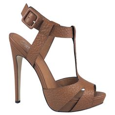 Monifa | Heels | Wittner Shoes