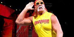 Termina a lieto fine la vicenda che ha visto opporsi la WWE e Hulk Hogan. La federazione di Stanford abbandona definitivamente l'ascia di guerra,perdonando l'ex atleta che,tornerà in pianta stabile per aiutare Vince Mcmahon e soci. Il tutto era iniziato nel 2015 quando venne trovato un vecchio video, risalente al 2007, dove l'Hulkester rilasciòalcune dichiarazioni …