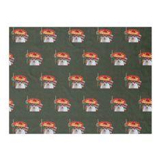 Mexican Chihuahua dog fleece blanket   cute chihuahua puppies, chiauaua chihuahuas, chihuahua for sale #chihuahuasantiago #chihuahuadigest #chihuahuasgram Chihuahua Quotes, Chihuahua Puppies, German Shepherd Chihuahua Mix, Dog Fleece, Picnic In The Park, Edge Stitch, Cuddling, Plush, Mexican
