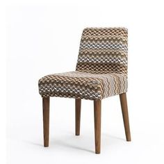 New 100% Wood Dining chair bar chair,Backrest folding line chair,living room sofa,living room furniture modern chinese furniture #ChairLivingRoom