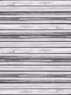 Kate Retro Style Grey Wood Wall Photography Backdrops